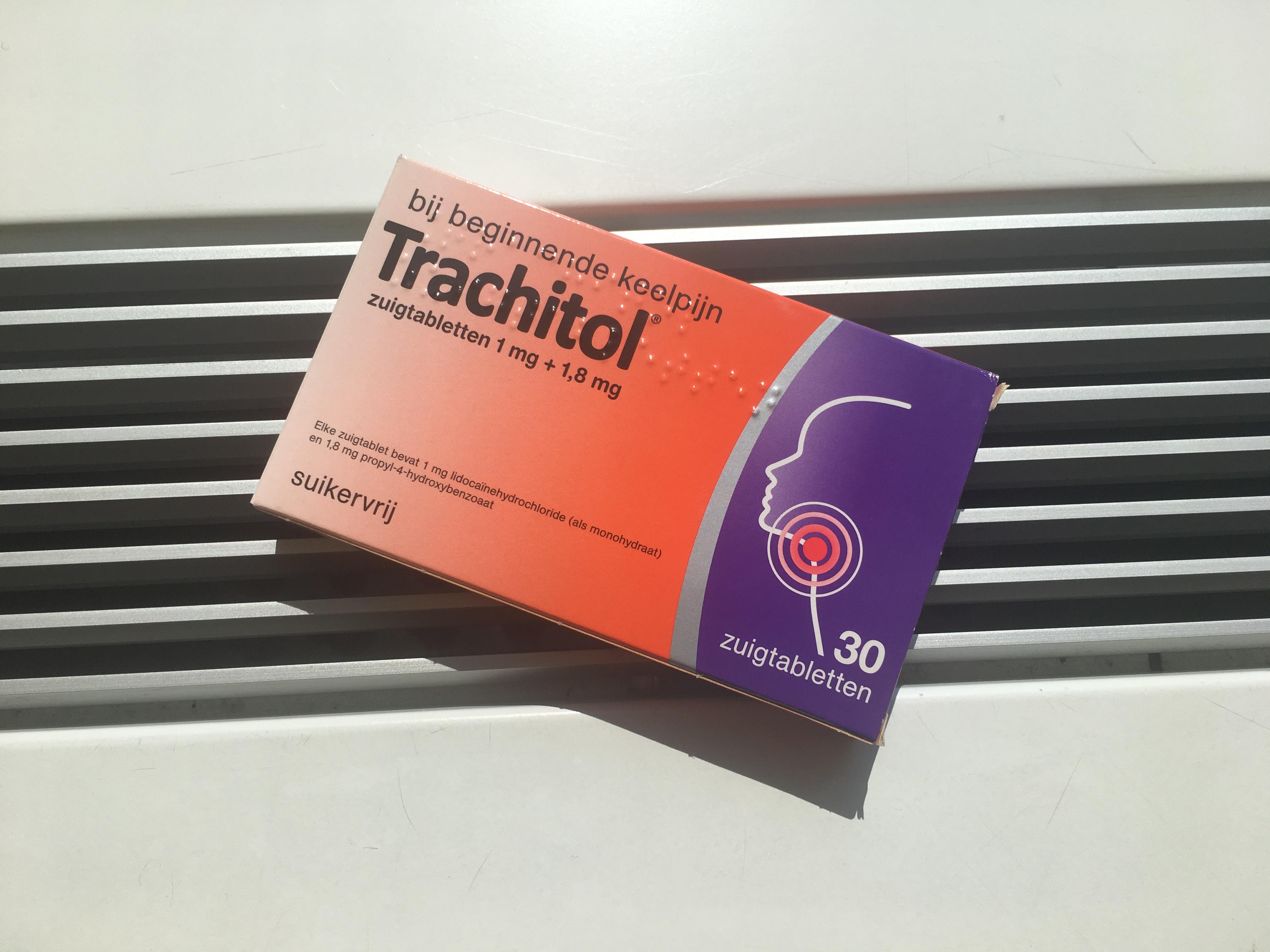 Wat is de ideale temperatuur op kantoor of in huis? - Trachitol.nl